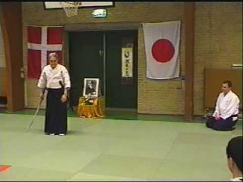 kawashi-tsuki