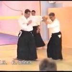 Nishio Videos
