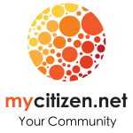 mycitizen_your_community