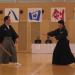 Mal zur Abwechslung Jodo - Shinto Muso Ryu